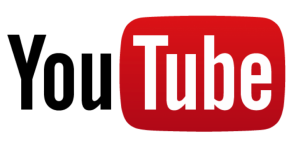 youtube croped